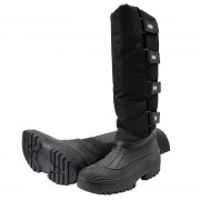 Reitstiefel Winter Thermoreitstiefel
